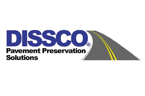 DISSCO® - Denver Industrial Sales & Service Co.