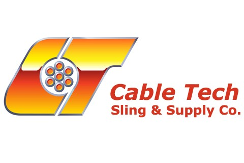 Cable Tech Sling & Supply Co