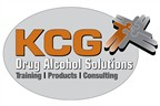 KCG - Drug Alcohol Solutions
