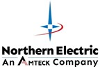 Northern Electric An Amteck Company