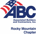 Colorado Commercial Contractors Buyers Guide